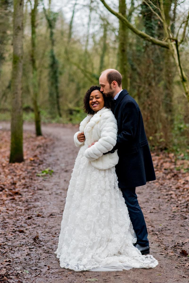 photographe mariage villeneuve d'ascq