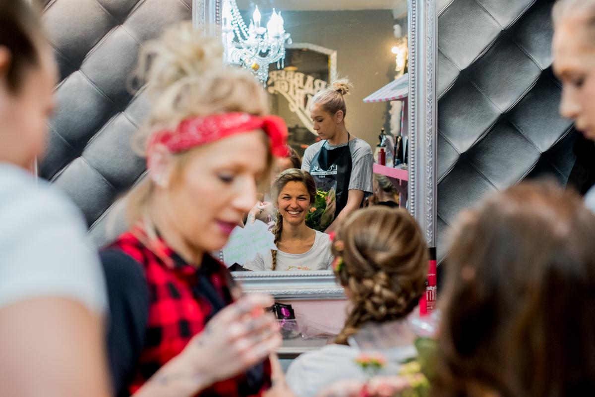 coiffure mariage Arras