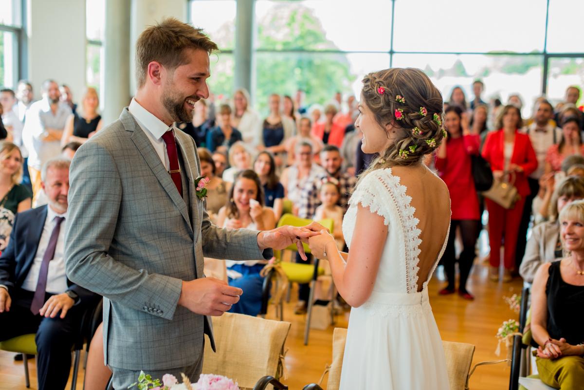 échange alliances mariage arras