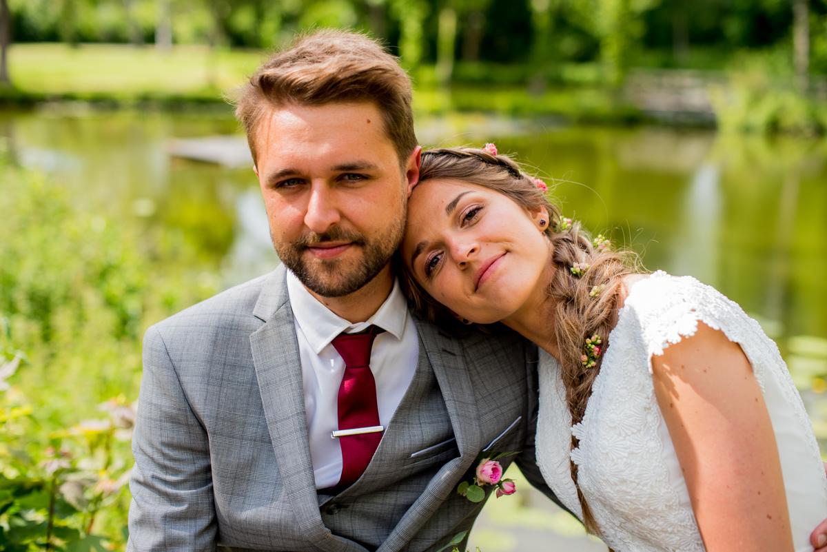 photos de couple mariage arras