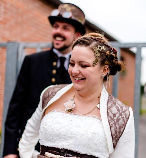 mariage-steampunk-robe-costume-02